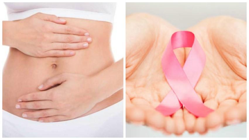 Foto: Cancerul de col uterin poate fi prevenit: efectuează testul Pap