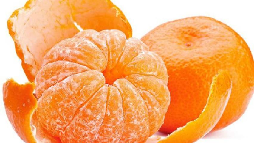 Foto: Cum să alegi corect mandarinele și portocalele