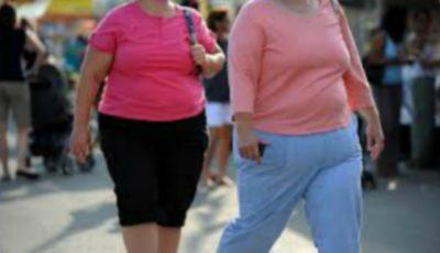 Alarmant! Moldova a fost inclusă în top 10 țări din lume cu cea mai nesănătoasă dietă