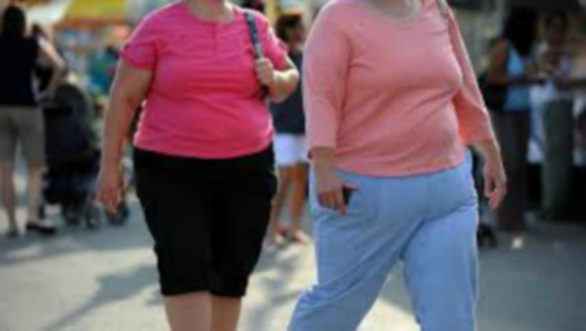 Foto: Alarmant! Moldova a fost inclusă în top 10 țări din lume cu cea mai nesănătoasă dietă