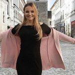 Foto: Ana Cernicova a dat jos mai multe kilograme! Cum i-a reușit