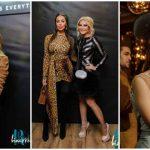 Foto: Tendințe în modă: ce se poartă în 2019!