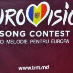 Foto: Eurovision 2019: Ascultă aici toate piesele înscrise în etapa națională a concursului!