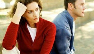 De ce stau împreună oamenii în relații nefericite. Motivul neașteptat, divulgat de către cercetători