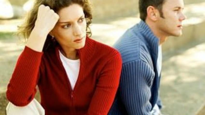 Foto: De ce stau împreună oamenii în relații nefericite. Motivul neașteptat, divulgat de către cercetători