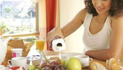 5 lucruri pe care să nu le faci imediat după ce ai mâncat