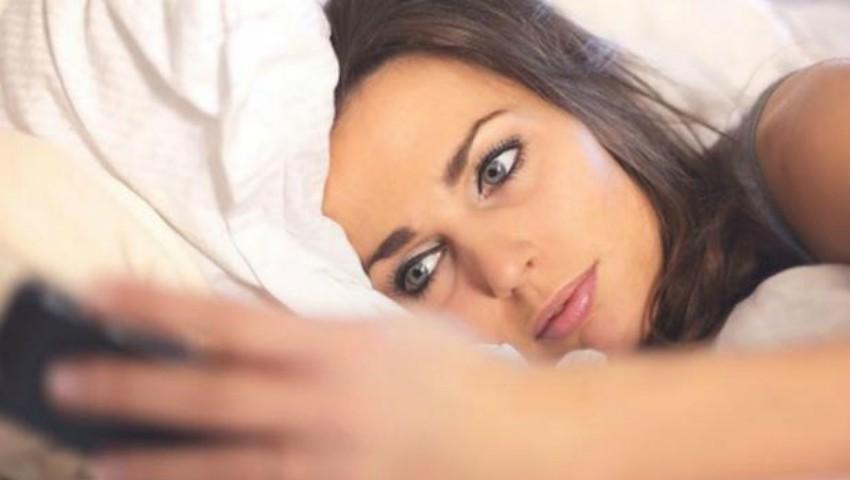 Foto: Sfaturi: Cum poți să-ți revii după o noapte nedormită