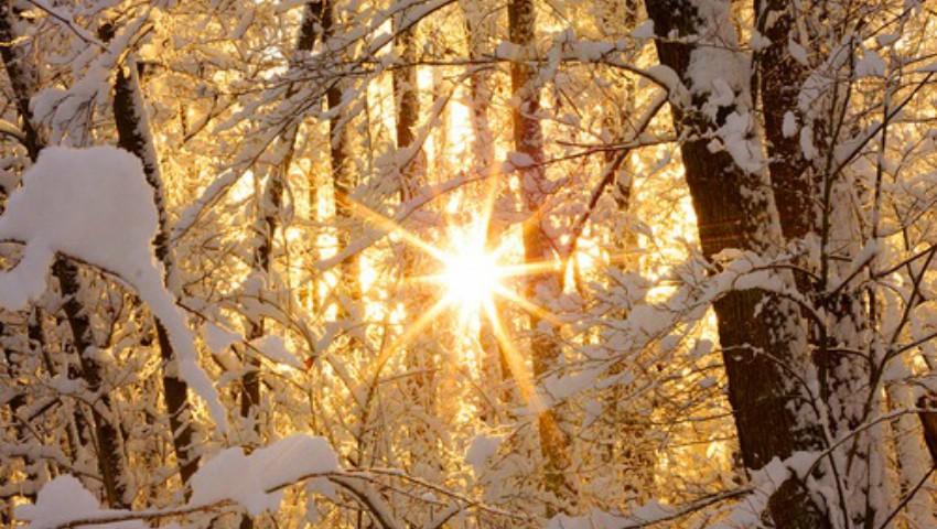 Foto: Meteorologii anunță temperaturi de +10 grade. Vezi prognoza meteo
