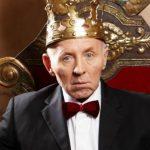 Foto: La mulţi ani! Maestrul Gheorghe Urschi împlineşte astăzi 71 de ani