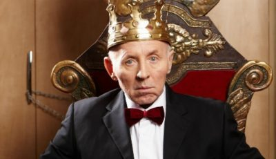 La mulţi ani! Maestrul Gheorghe Urschi împlineşte astăzi 71 de ani