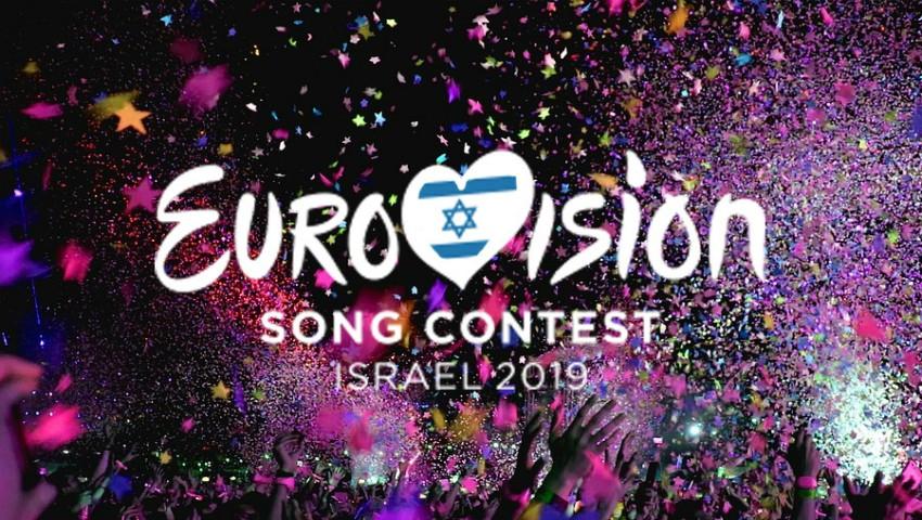 Foto: 26 de interpreți vor evolua în cadrul audiţiilor LIVE ale selecţiei naţionale Eurovision 2019. Vezi lista participanților!