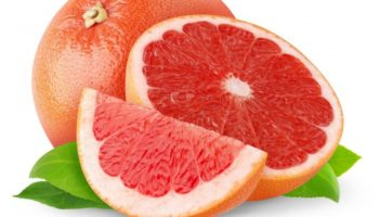 De ce să nu consumi grepfrut când iei orice fel de medicamente