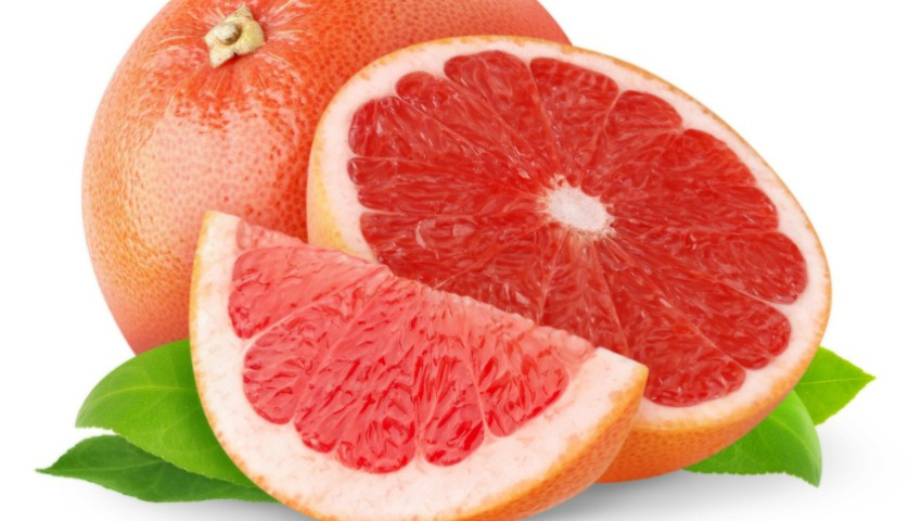 Foto: De ce să nu consumi grepfrut când iei orice fel de medicamente