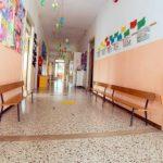 Foto: Ofiţerii anticorupție vor organiza şedinţe cu părinţii în mai multe grădiniţe