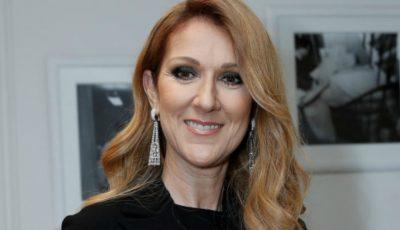 Celine Dion a slăbit îngrijorător. Artista a ajuns doar piele şi os