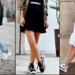 Foto: 6 modele de pantofi sport care vor face furori în 2019!
