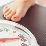 Foto: Cum combați obezitatea folosind principiile medicinei chineze