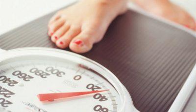 Cum combați obezitatea folosind principiile medicinei chineze