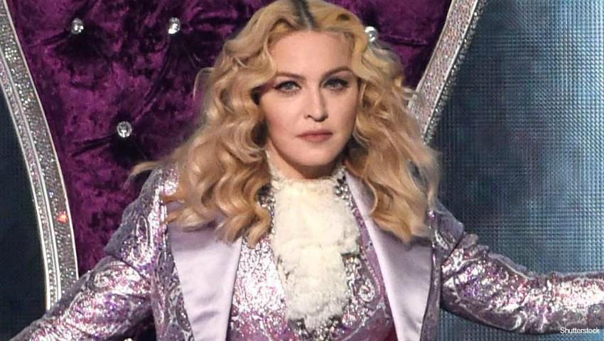 Foto: Madonna și-a făcut implant fesier? Vezi cele mai noi imagini cu artista