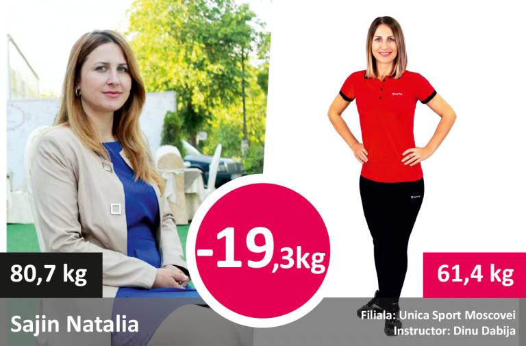 stridii pierdere în greutate