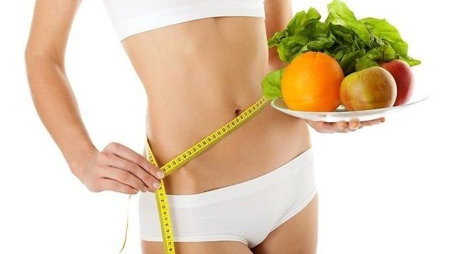 Cum să slăbesc sănătos ? | boldcharts.ro
