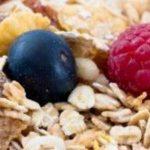 Foto: Ce alimente coțin fibre și cum ne ajută să slăbim