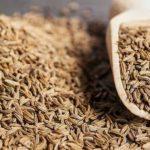 Foto: Semințele de chimion – un remediu naturist pentru imunitate, răceli și probleme digestive