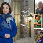 """Foto: 3 zile până la startul competiției online de slăbire: """"Galina Tomaș îți cumpără kg"""""""