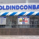 Foto: Moldindconbank, una dintre cele mai mari bănci din țară a fost vândută