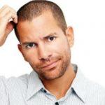 Foto: Studiu: bărbații se maturizează cu adevărat la 54 de ani
