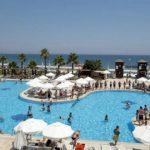 Foto: De astăzi, cetățenii moldoveni pot călători în Turcia doar cu buletinul de identitate
