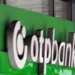 Foto: Ungurii au cumpărat o mare bancă din Moldova