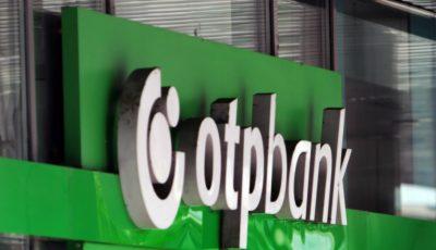 Ungurii au cumpărat o mare bancă din Moldova
