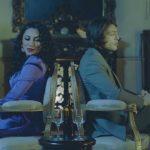 """Foto: Irina Rimes a scris noua piesă a Andrei ,,Supereroi"""", iar videoclipul este creat de regizorul Roman Burlaca"""