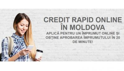 Monily MD – serviciu expert de identificare împrumuturi online de top!