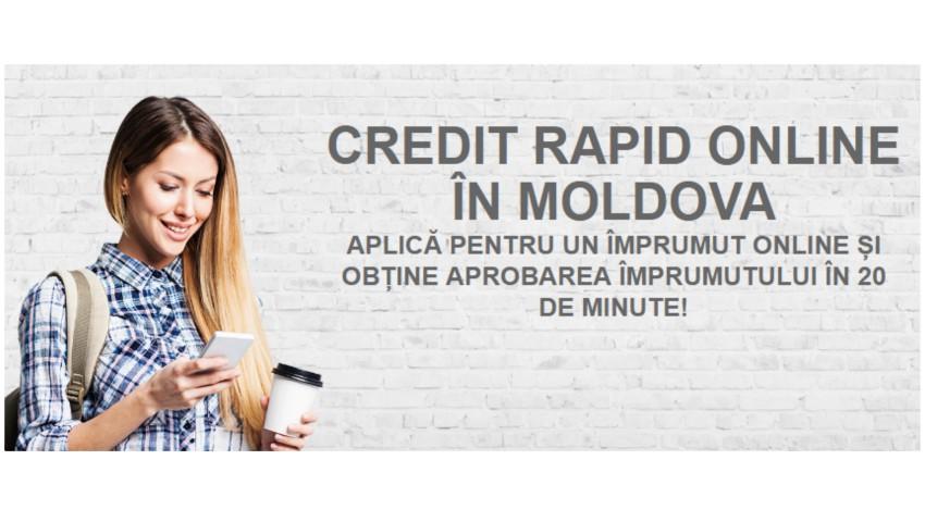 Foto: Monily MD – serviciu expert de identificare împrumuturi online de top!