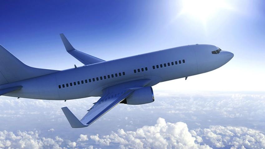 Foto: Pasagerii curselor aeriene Moscova-Chișinău aterizează la Odessa