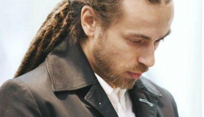 Doliu în Rusia. Celebrul rapper Dețl a murit la 35 de ani