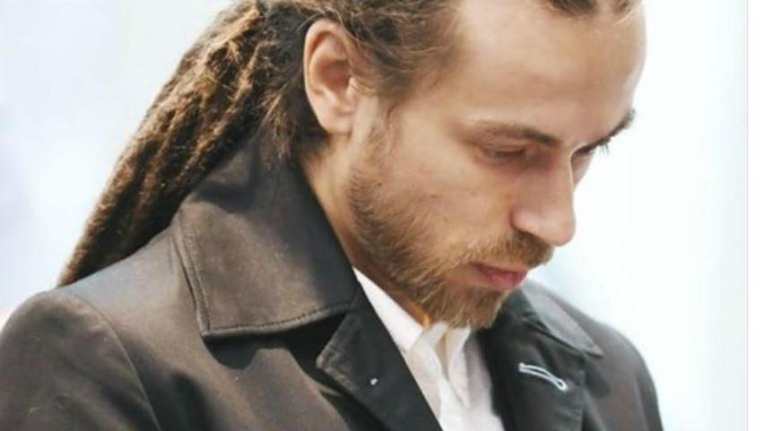 Foto: Doliu în Rusia. Celebrul rapper Dețl a murit la 35 de ani