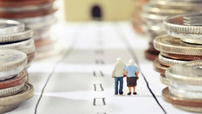 Foto: Moldovenii care muncesc în Spania vor putea beneficia de pensii și alte ajutoare sociale
