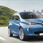 Foto: Încă o ţară europeană va interzice comercializarea automobilelor cu motoare diesel sau pe benzină