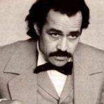 Foto: Actorul Vasile Zubcu-Codreanu împlinește astăzi 71 de ani