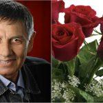 Foto: Actorul Jan Cucuruzac împlinește astăzi 70 de ani!