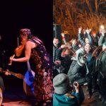 Foto: Din culisele Underland Wine & Music Fest: Trupele și artiștii care vor evolua la eveniment
