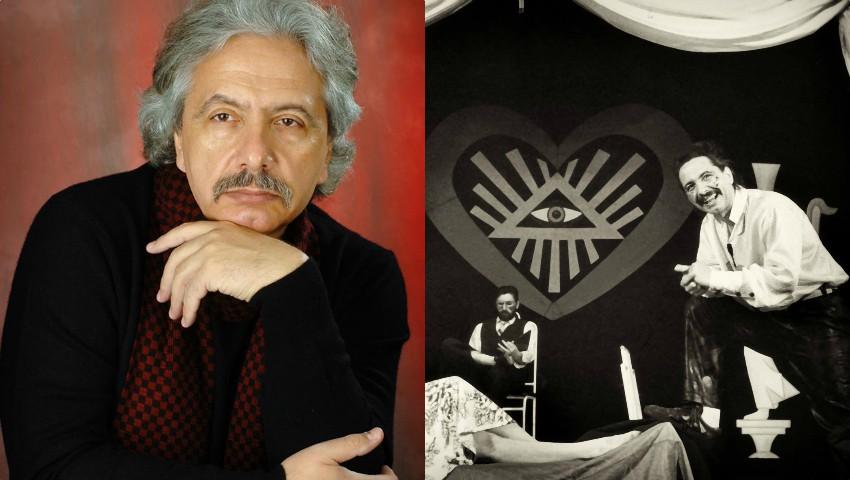 Foto: La mulți ani pentru maestrul Sandu Grecu!