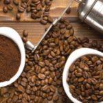 Foto: Nu te grăbi să arunci zațul de cafea. 5 feluri în care îl poți folosi în bucătărie