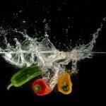 Foto: Cât timp gătim legumele