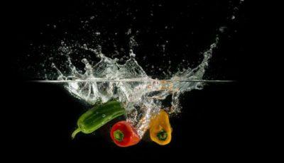 Cât timp gătim legumele