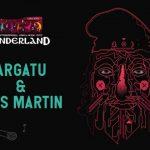 Foto: Argatu' vine la Underland Wine & Music Fest, evenimentul cu 10 ore de muzică și distracție