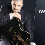 """Foto: Pavel Stratan a lansat o nouă piesă cu umor: ,,Tot ce am băut a fost pentru sănătate""""!"""